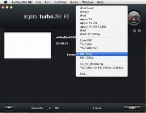 screenshot_elgatoturbo264hd