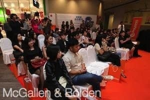 event picture