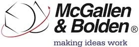 McGallen & Bolden® - making ideas work | PR Agency in Singapore
