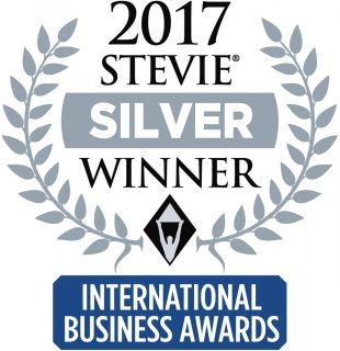 2017 International Business Awards by Stevie® Awards - PR Agency of the Year for Asia, Australia and New Zealand - SILVER