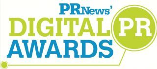 2017_prnewsdigitalawardlogo